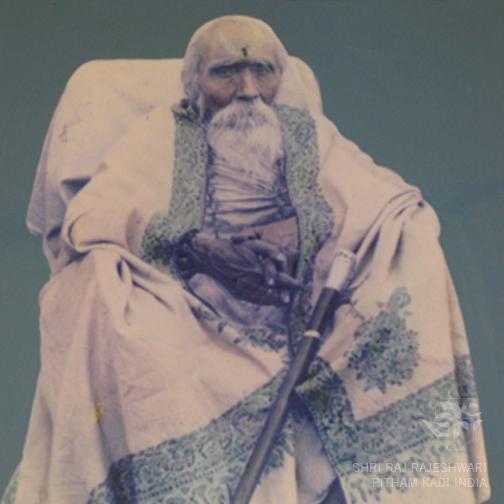 guru-Ganpatramji