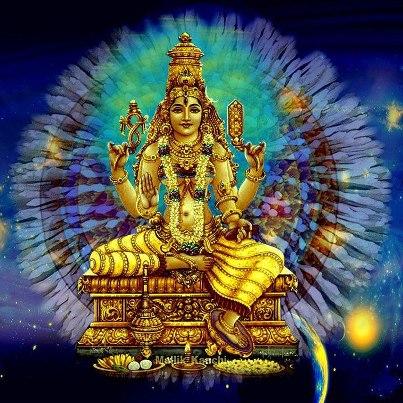 60-goddess-srividya-lalitha-tripura-sundari
